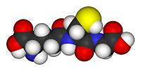 Antioxidanty prodetox