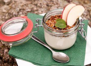 a11 probiotika jogurt