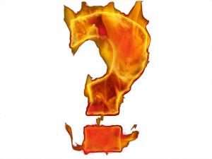 Jak na pálení žáhy?