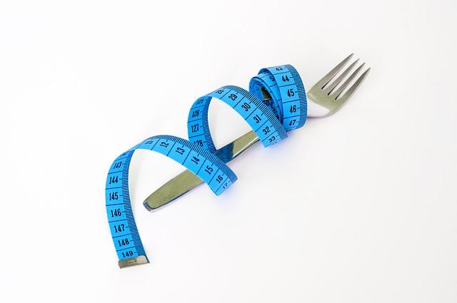 Superpotraviny na hubnutí