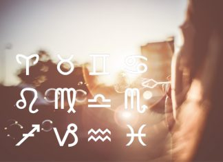 Dieta podle horoskopu - blíženci