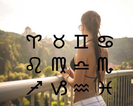 Dieta podle horoskopu - střelec