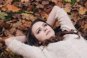 Krátkodobý vs. dlouhodobý detox