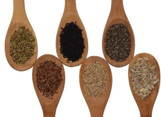 Jak konzumovat lněné semínko?