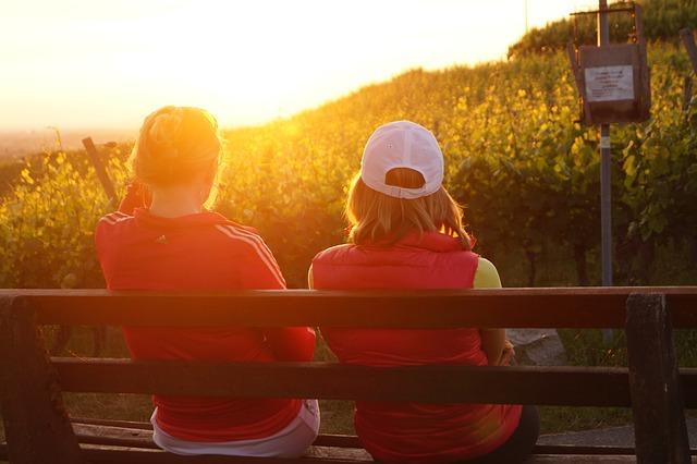 Sportovní motivace, sparing partner