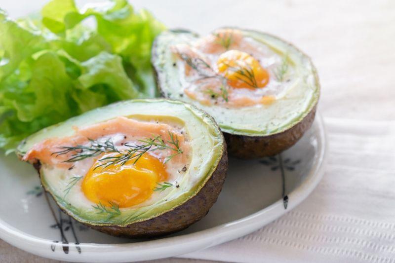 Každý den jezte 20-30 gramů sacharidů.