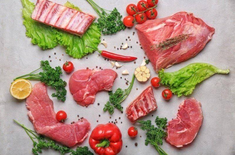 Dukanova dieta se skládá ze 4 základních fází.