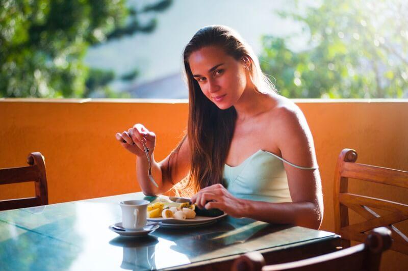 Během upevňujícího období můžete konzumovat potraviny, jaké jsou dovoleno v zásahových a plynulém období.