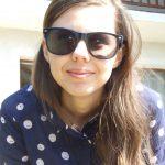mrazikova_maria