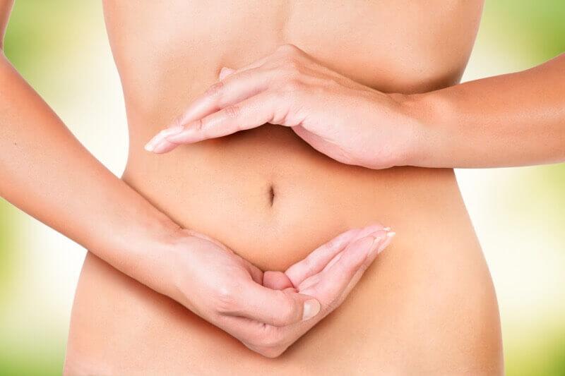 Ketonová dieta je prospěšná pro diabetiky a pomůže nastavit harmonii metabolismu