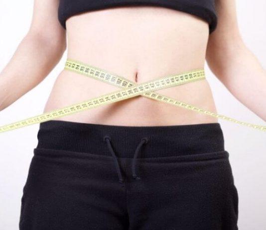 Tipy a rady, jak se zbavit podkožního tuku v oblasti břicha