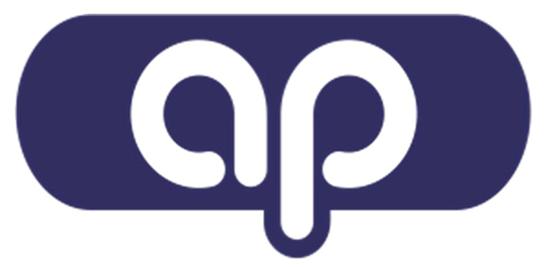 ajanta pharma logo