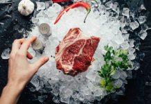 Paleo dieta - kompletní návod, jak se stravovat podle jejích principů